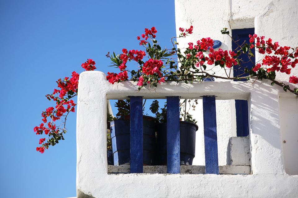 folegandros-grece-cyclades-09
