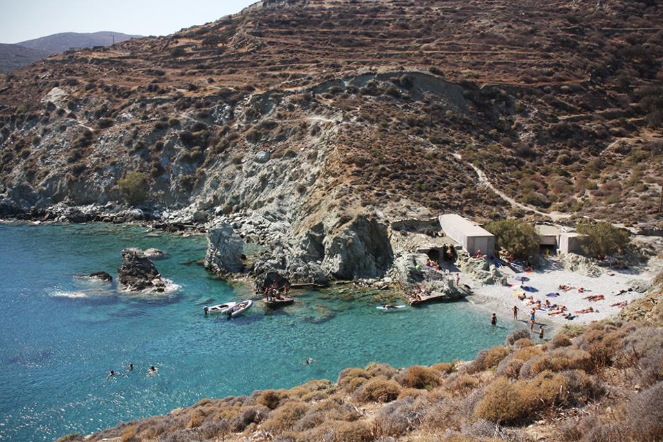 folegandros-grece-cyclades-11