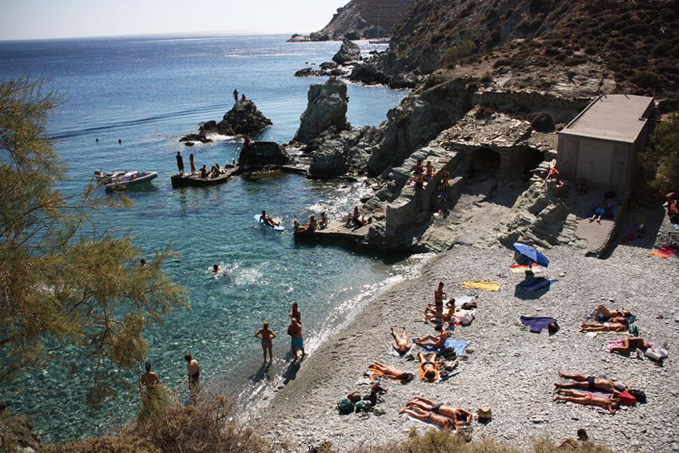 folegandros-grece-cyclades-12