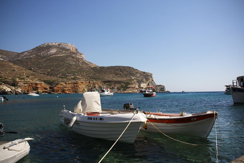 folegandros-grece-cyclades-13