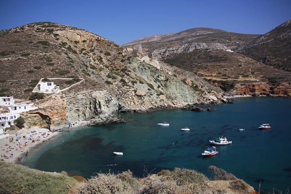 folegandros-grece-cyclades-14