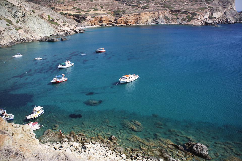 folegandros-grece-cyclades-15