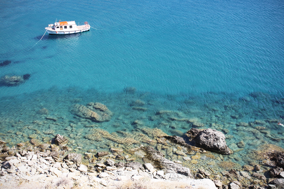 folegandros-grece-cyclades-16