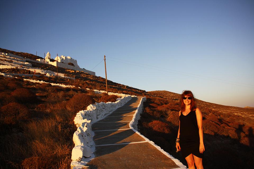 folegandros-grece-cyclades-18