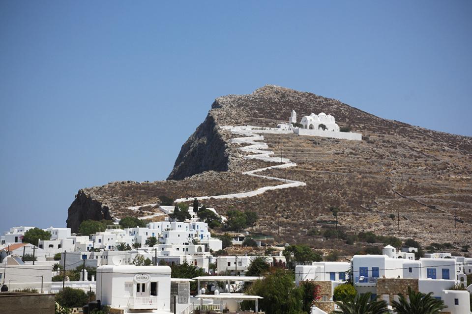folegandros-grece-cyclades-21
