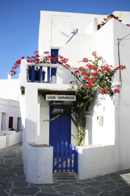 folegandros-grece-cyclades-39