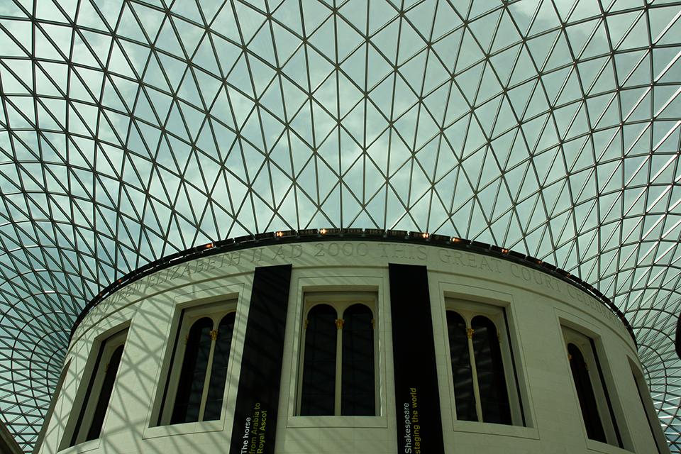 londres-british-museum-01