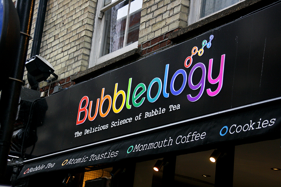 londres-bubbleology-01