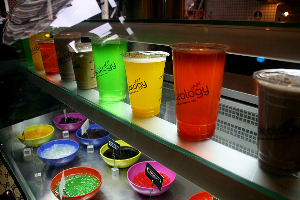 londres-bubbleology-03