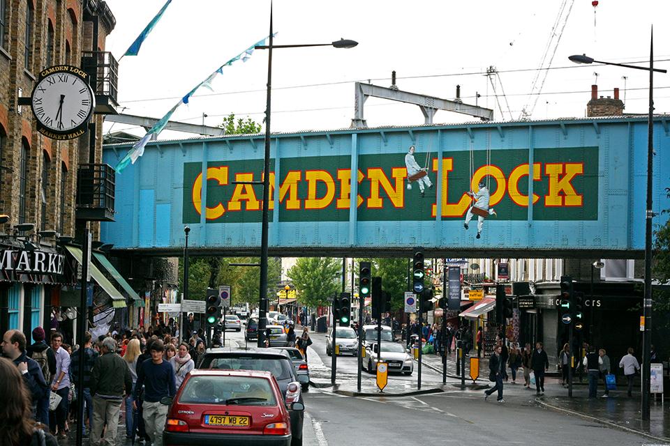londres-camden-town-25