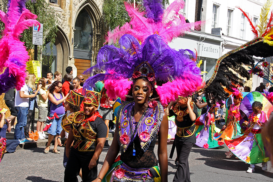 londres-carnaval-notting-hill-13