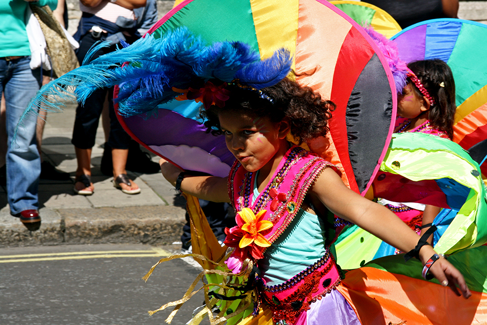 londres-carnaval-notting-hill-14