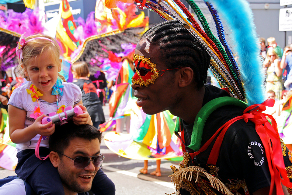 londres-carnaval-notting-hill-17