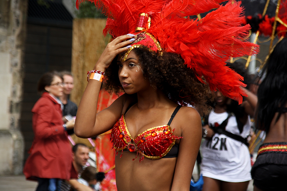 londres-carnaval-notting-hill-27