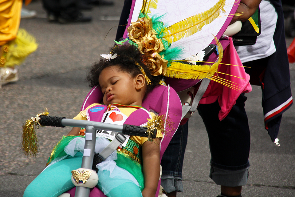 londres-carnaval-notting-hill-29