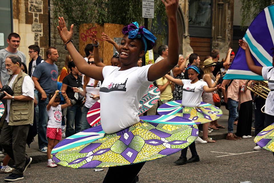 londres-carnaval-notting-hill-34