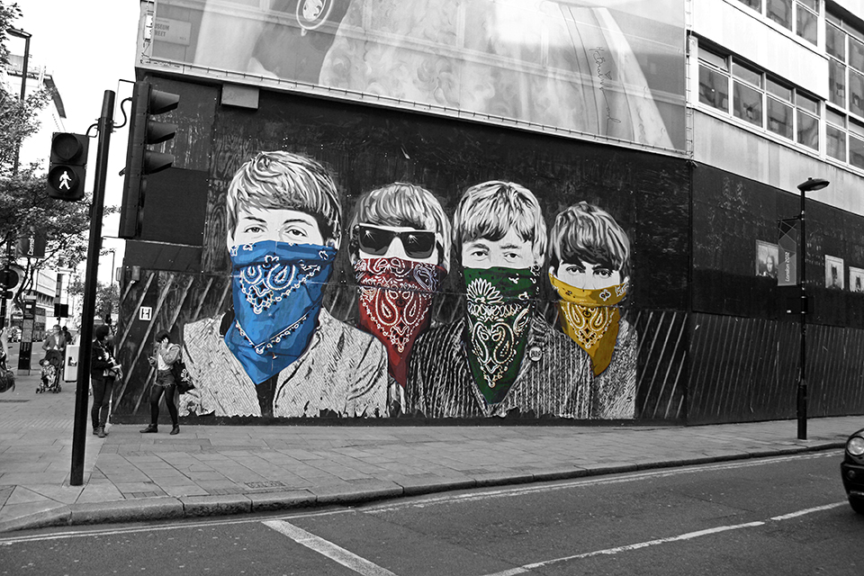 londres-expo-mr-brainwash-02