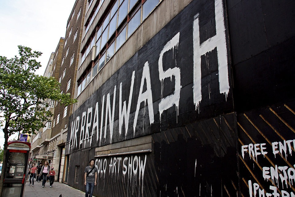 londres-expo-mr-brainwash-06