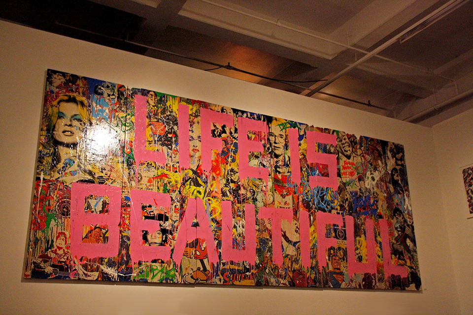 londres-expo-mr-brainwash-09