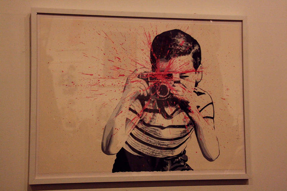 londres-expo-mr-brainwash-10