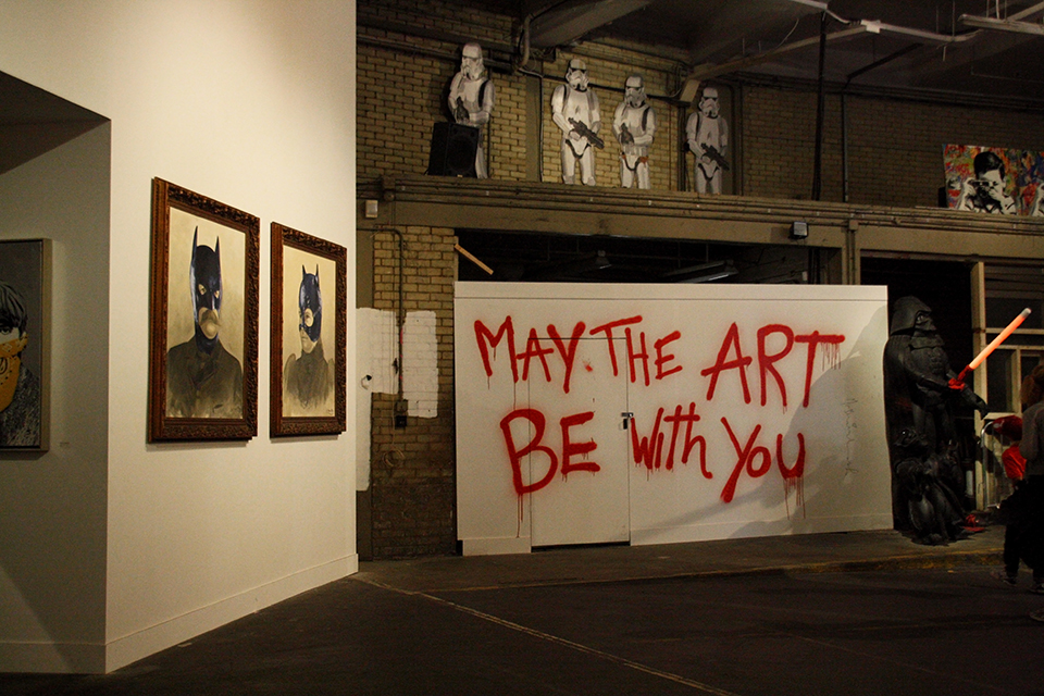 londres-expo-mr-brainwash-12
