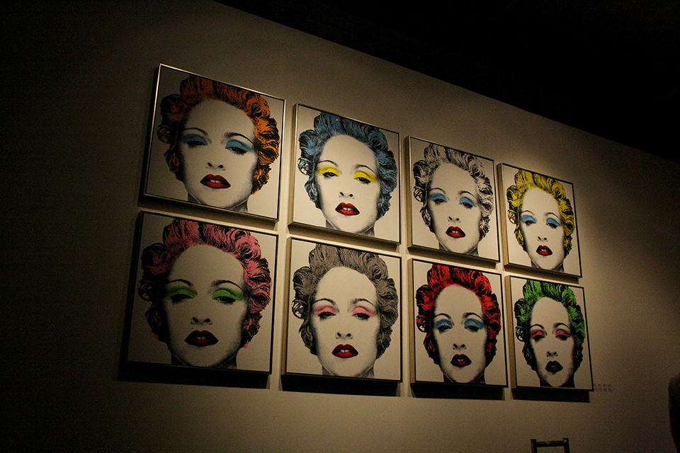 londres-expo-mr-brainwash-14