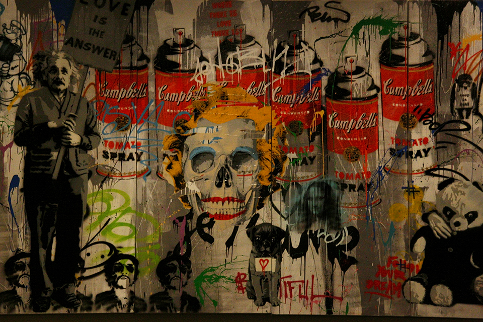 londres-expo-mr-brainwash-19