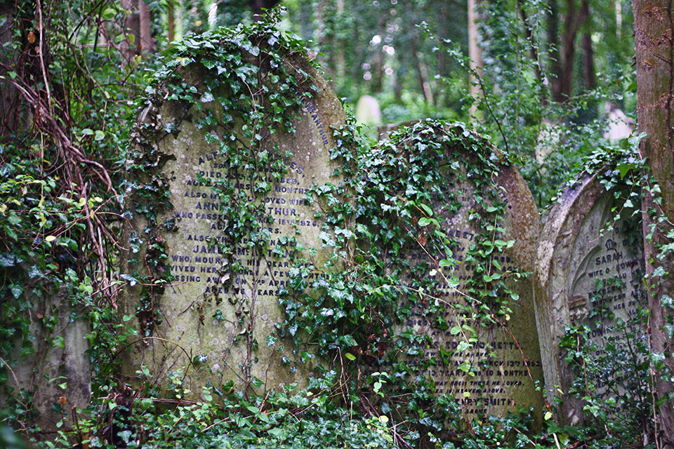 londres-highgate-cemetery-06