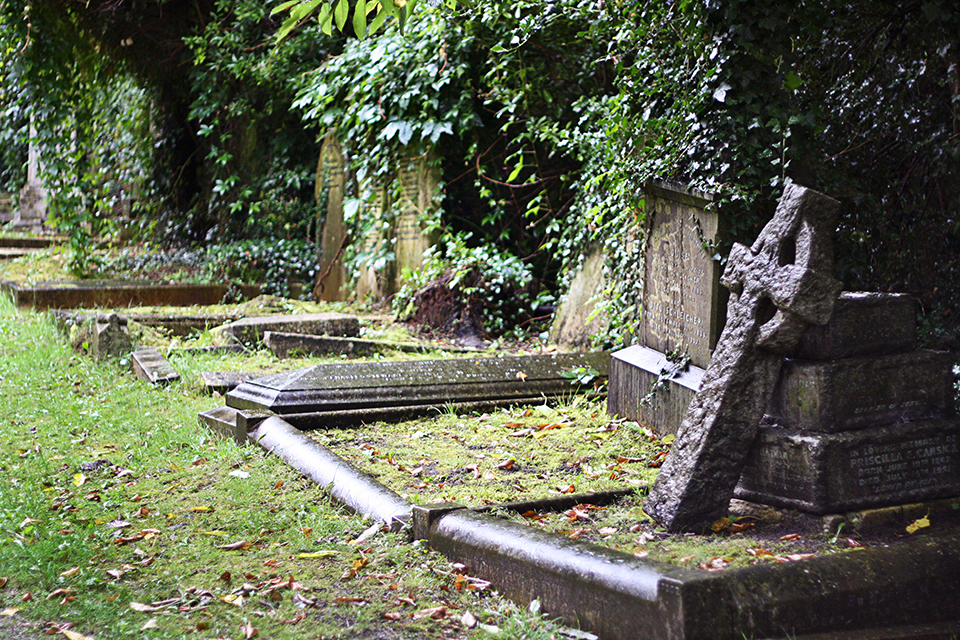 londres-highgate-cemetery-10