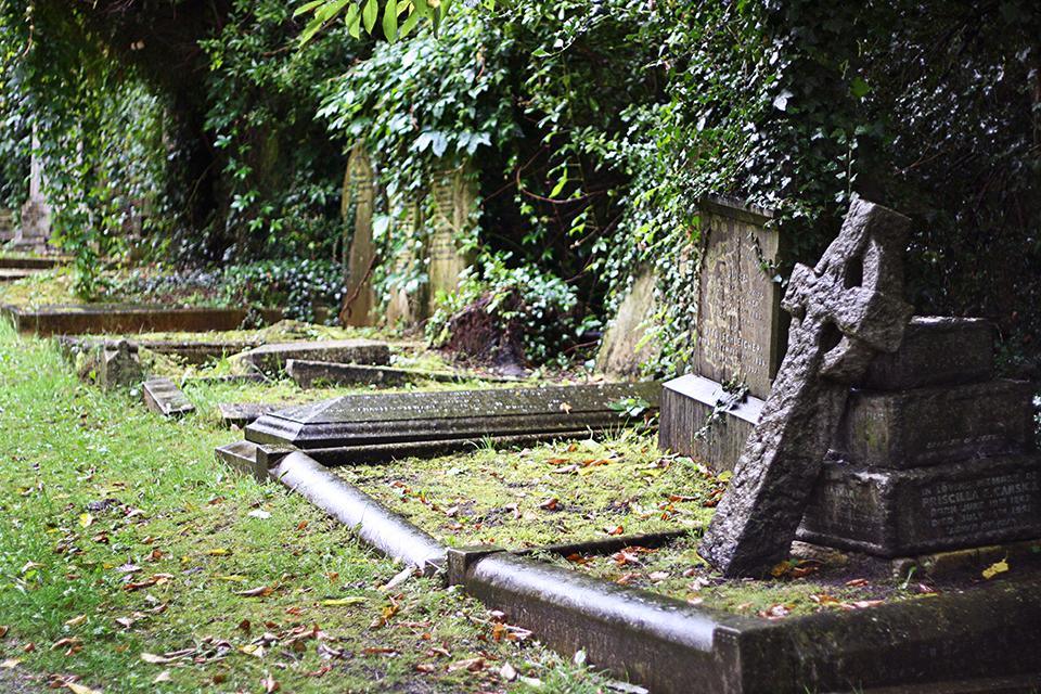 londres-highgate-cemetery-10
