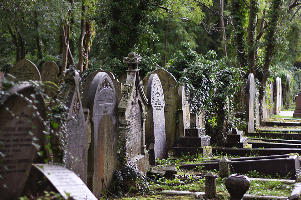 londres-highgate-cemetery-12