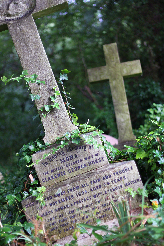 londres-highgate-cemetery-17