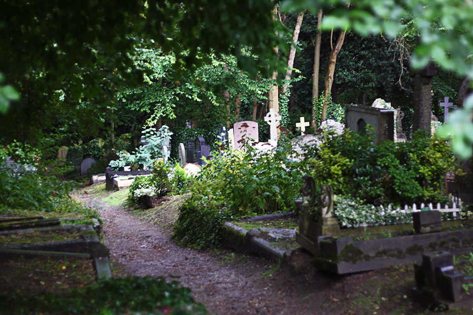 londres-highgate-cemetery-20