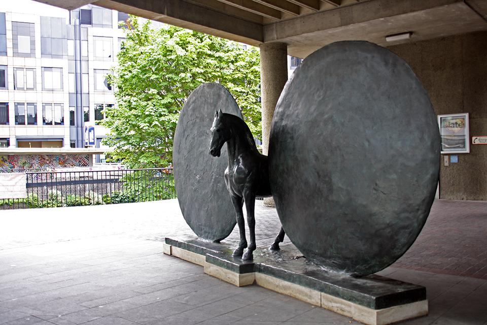 londres-london-museum-03