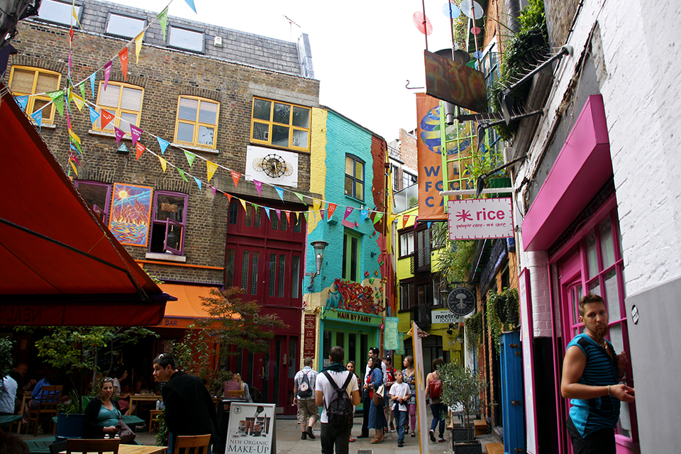 londres-neals-yard-02