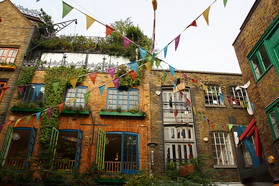 londres-neals-yard-03