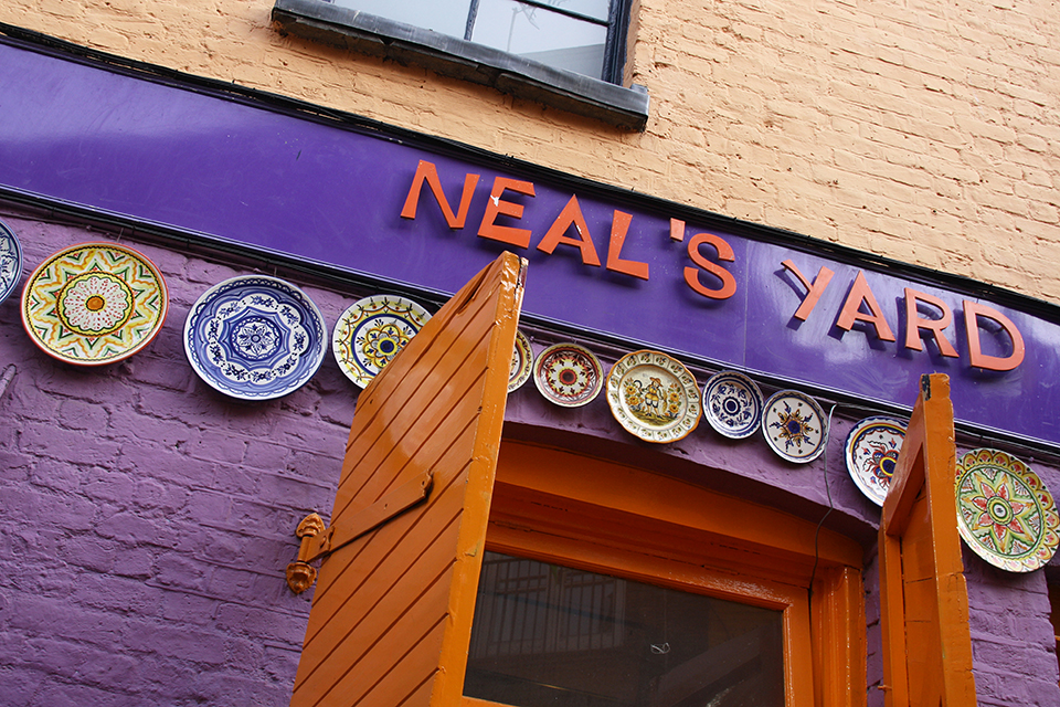 londres-neals-yard-06