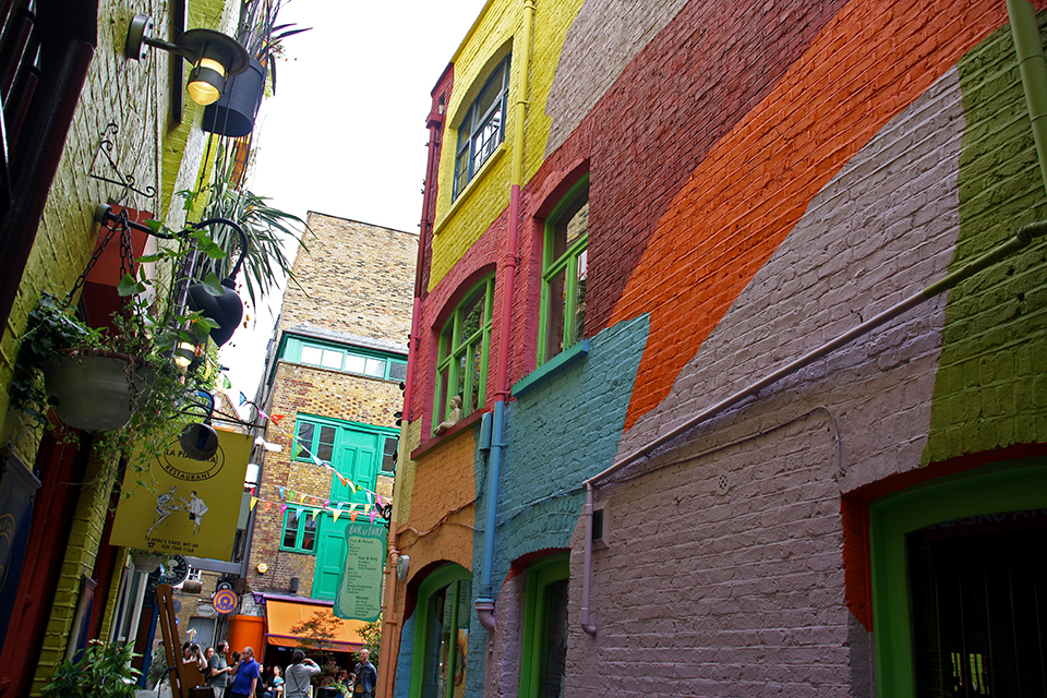 londres-neals-yard-10
