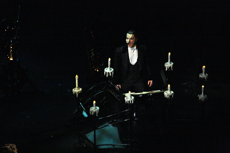 londres-phantom-opera-musical