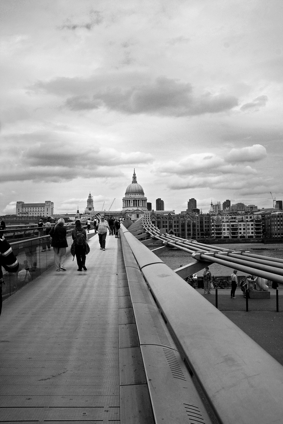 londres-st-paul-04