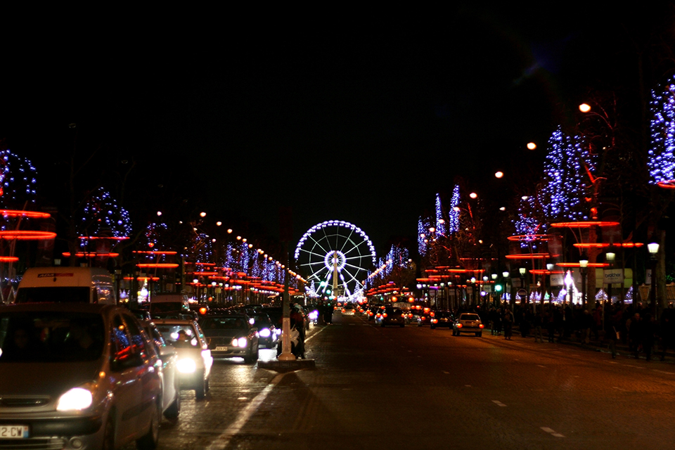 marche-noel-champs-elysees-paris-19