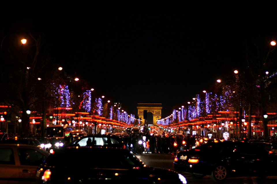 marche-noel-champs-elysees-paris-20
