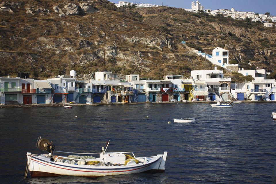 milos-grece-cyclades-07