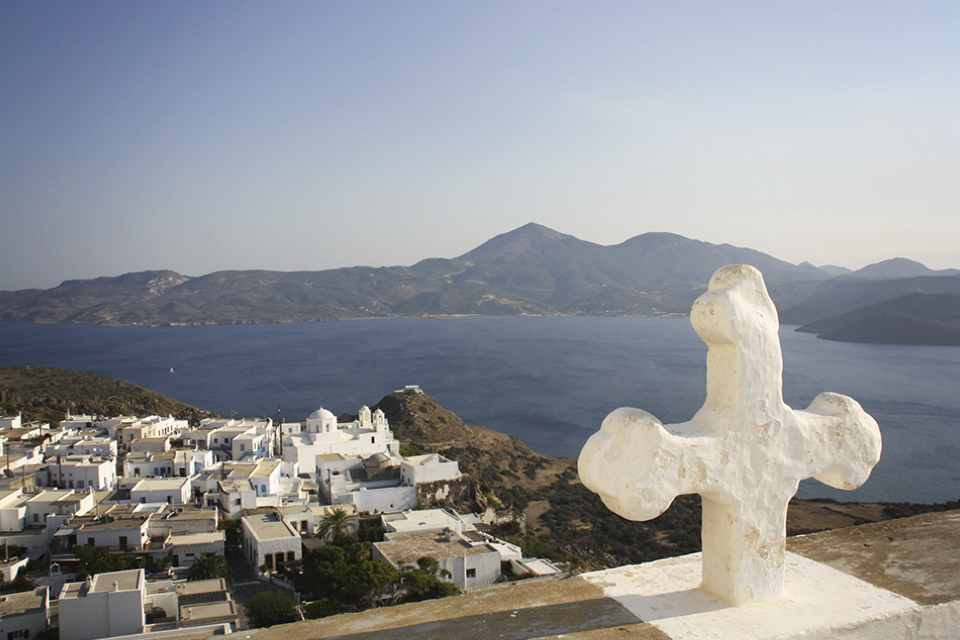 milos-grece-cyclades-50