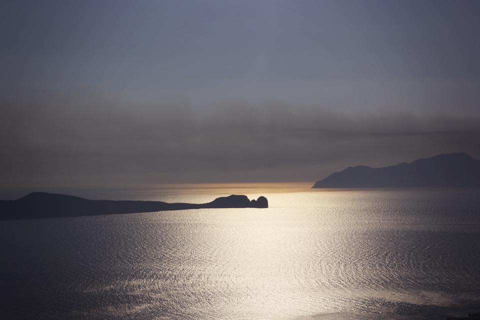 milos-grece-cyclades-51