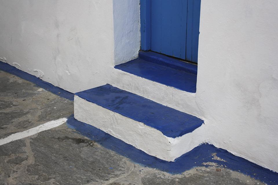 milos-grece-cyclades-63