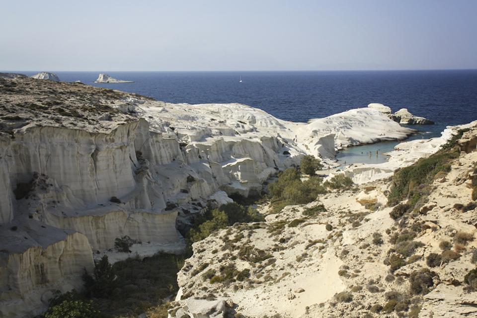 milos-grece-cyclades-75