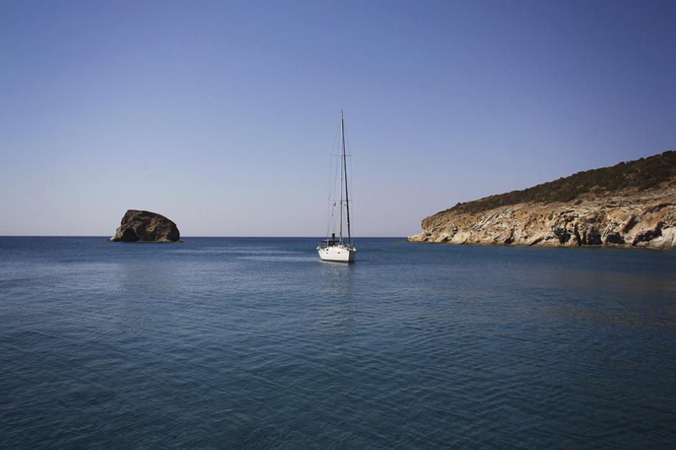 milos-grece-cyclades-77