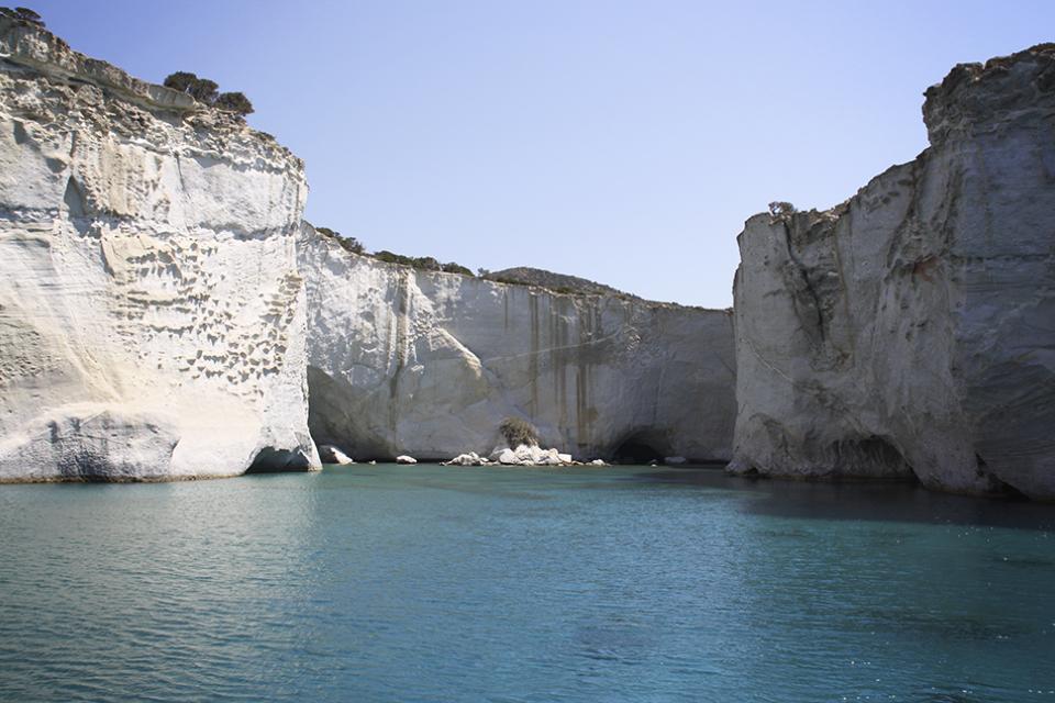 milos-grece-cyclades-78