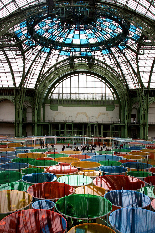 monumenta-buren-paris-2012-03